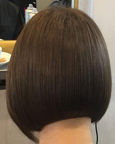 glasgow hairdressers