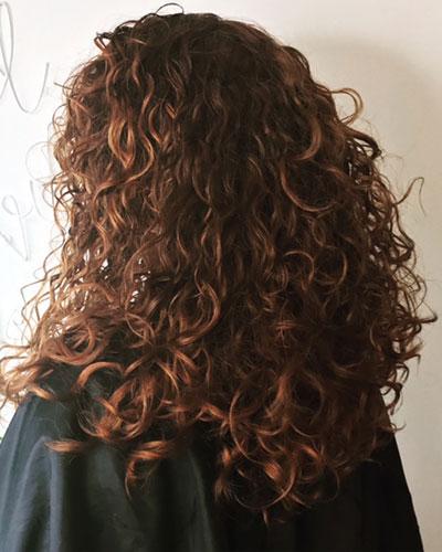 shawlands glasgow hair salon