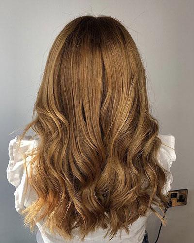 shawlands glasgow hairdressers